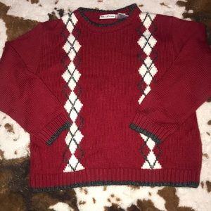 B.T. Kids sweater | size 5 🌻